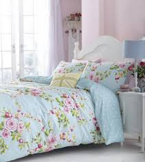 zspmed of shabby chic bedding sets best for your home designing