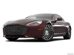aston martin front 2016 aston martin rapide s prices in uae gulf specs u0026 reviews for