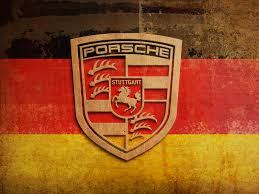 porsche logo vector free download emblem wallpaper