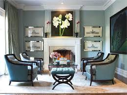 transitional living room furniture popular living room designs elegant transitional living family