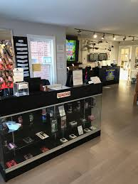 Home Design Outlet Center Chicago West Touhy Avenue Skokie Il Store Locations