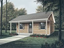 country cabin plans klondike country cabin home plan 059d 7502 house plans and more