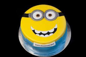 minion birthday cake minion birthday cake lyona cakes geneva