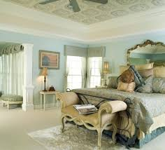 bedroom simple awesome spectacular calming colors for dogs