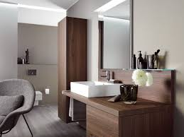 bathroom design ideas 2013 bathroom designs on bathroom design ideas 2013