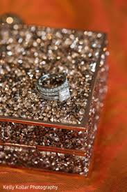 indian wedding rings inspiration photo gallery indian weddings indian engagement