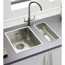 Clogged Sink Inspiration 40 Double Kitchen Sink Clogged Decorating Design Of
