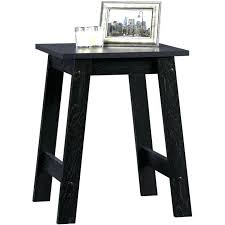 small black round table small black end table large size of small black end tables with