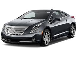 lexus price in india carwale new and used cadillac elr prices photos reviews specs the