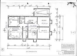 Schlafzimmerm El Sch Er Wohnen 2 Zimmer Wohnungen Zu Vermieten Mayen Koblenz Mapio Net