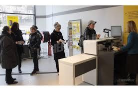 bureau de poste st colomban quel bureau de poste 28 images bureau de poste ouverture 28
