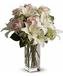buy flowers online flowerwyz order flowers online for delivery learn where to buy