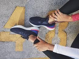 Nike React nike react review wh run test s health