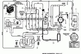 husqvarna riding mower wiring diagram petaluma