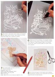 375 best pergamano images on pinterest parchment cards drawings