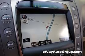 lexus fort worth service 2007 lexus gs 350 carrollton tx eway auto group carrollton