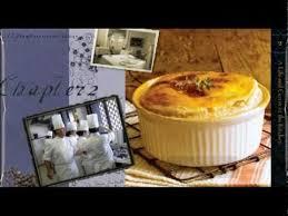 le cordon bleu cuisine foundations le cordon bleu cuisine foundations the definitive guide to