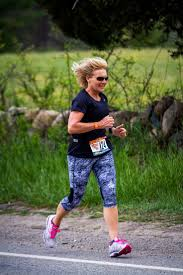 38 best ragnar cape cod images on pinterest cape cod capes and