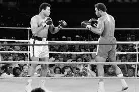 greatest comebacks in sports history hypebeast