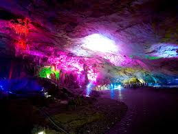 reed flute cave reed flute cave what to see in guilin guilin travel china