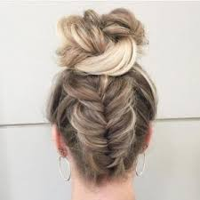 upstyles for long hair 306 best updos images on pinterest long hair updos hair dos