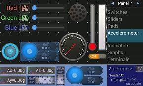 fm modulator apk bluetooth electronics 1 1 apk android tools apps