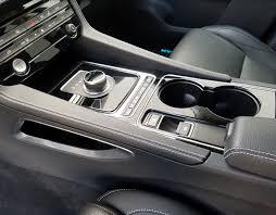 jaguar f pace grey test drive 2017 jaguar f pace 35t r sport the daily drive