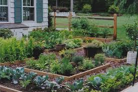 summer vegetable garden and fruit outdoor furniture best