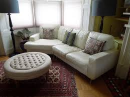 corner sofa second hand household furniture buy and sell in