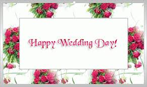 happy wedding wishes wedding wishes quotes best of happy wedding day on flowers