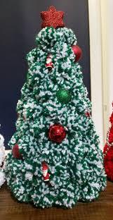 best 25 tree decorations uk ideas on