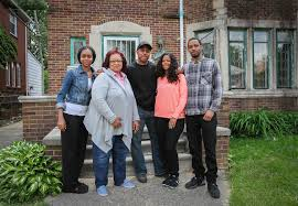 House Family This Old House Programs Dptv