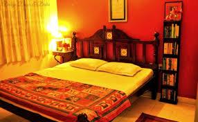 Indian Home Decor Pictures Design Decor U0026 Disha Home Tour Padmamanasa Jwalaniah