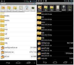 androzip apk androzip 4 7 2 apk file apkmania