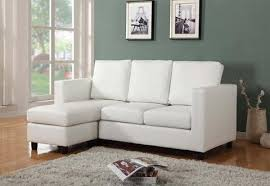 Leather Sofa Vancouver Vancouver Sectional Sofas U2013 Vancouver Wholesale Furniture Brokers