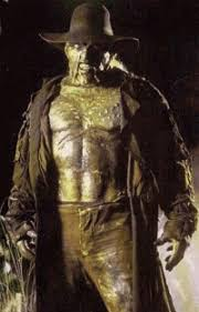 Halloween Costumes Jeepers Creepers Horror Movie Villains