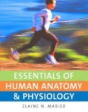 Fundamentals Of Anatomy And Physiology 9th Edition Download Pearson Fundamentals Of Human Anatomy And Cool Human Anatomy
