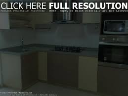 Best Price Kitchen Cabinets by Backsplashes Mosaic Tile Kitchen Backsplash Pictures Cabinet