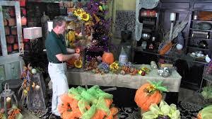 yard halloween decorations ideas magment decor imanada home