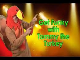 thanksgiving song the gobble brain breaks song