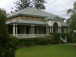 file oakleigh house 17 murray st wilston brisbane queensland