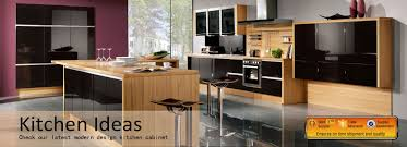 kitchen furniture catalog kitchen cabinet supplier custom wholesale wardrobe and kitchen