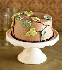 how to decorate a cake at home classic cakes just for two with recipes traditional home