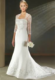 secondhand wedding dresses beautiful consignment wedding dresses picture on creative dresses