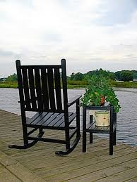 Recycled Plastic Patio Furniture Recycled Plastic Outdoor Furniture Surprising Deck Lumber From