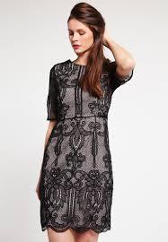 reiss sale cheap suits women dresses reiss zola cocktail dress