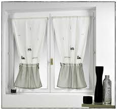 rideaux cuisine pas cher rideaux cuisine pas cher collection avec rideaux de cuisine pas cher