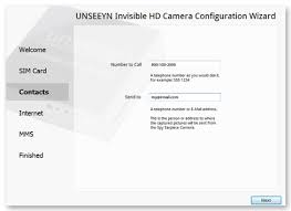 Other Words For Comfortable Invisible Earpiece Hd Camera