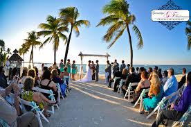 key largo weddings florida wedding photographers san diego wedding