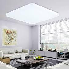 Wohnzimmer Leuchten Online Led Wohnzimmerleuchte Home Design Und Möbel Interieur Inspiration
